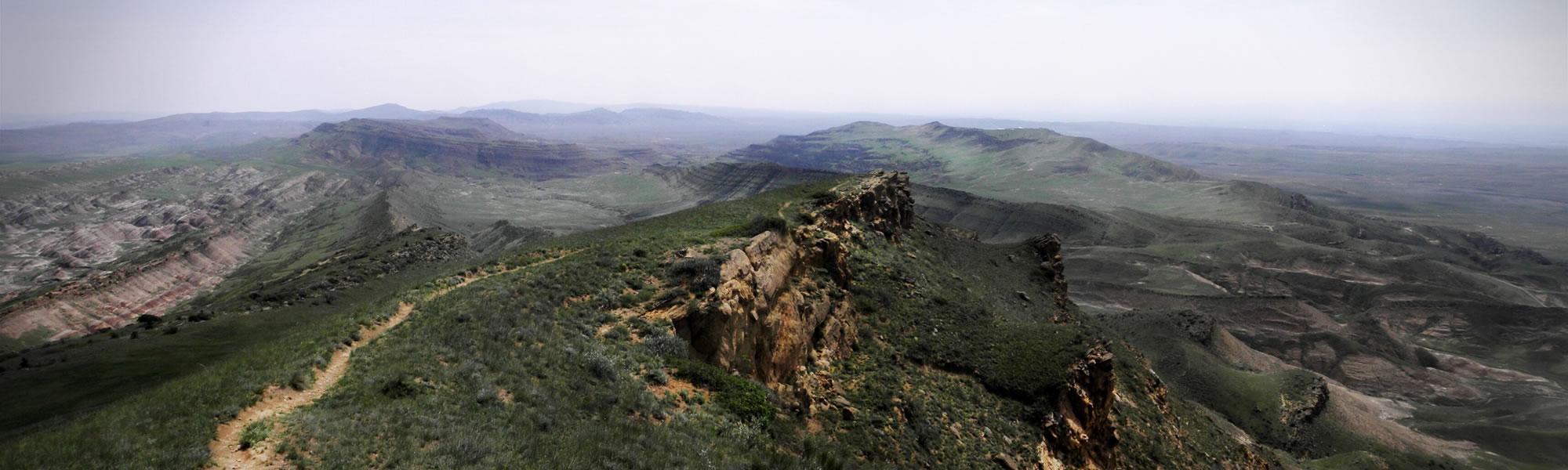 gruzie-panorama-011
