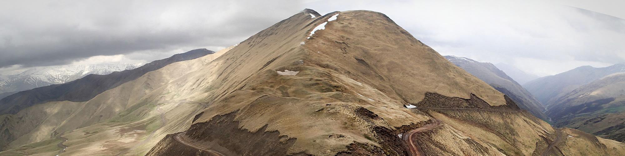 gruzie-panorama-03