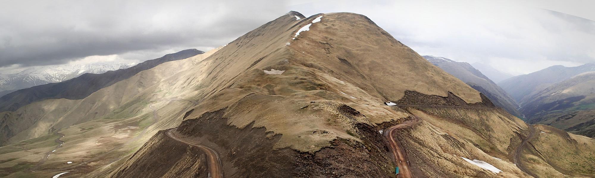 gruzie-panorama-031