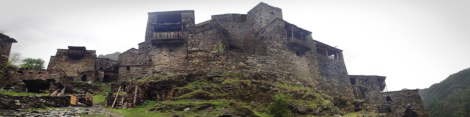 gruzie-panorama-04