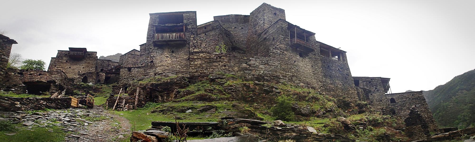 gruzie-panorama-041
